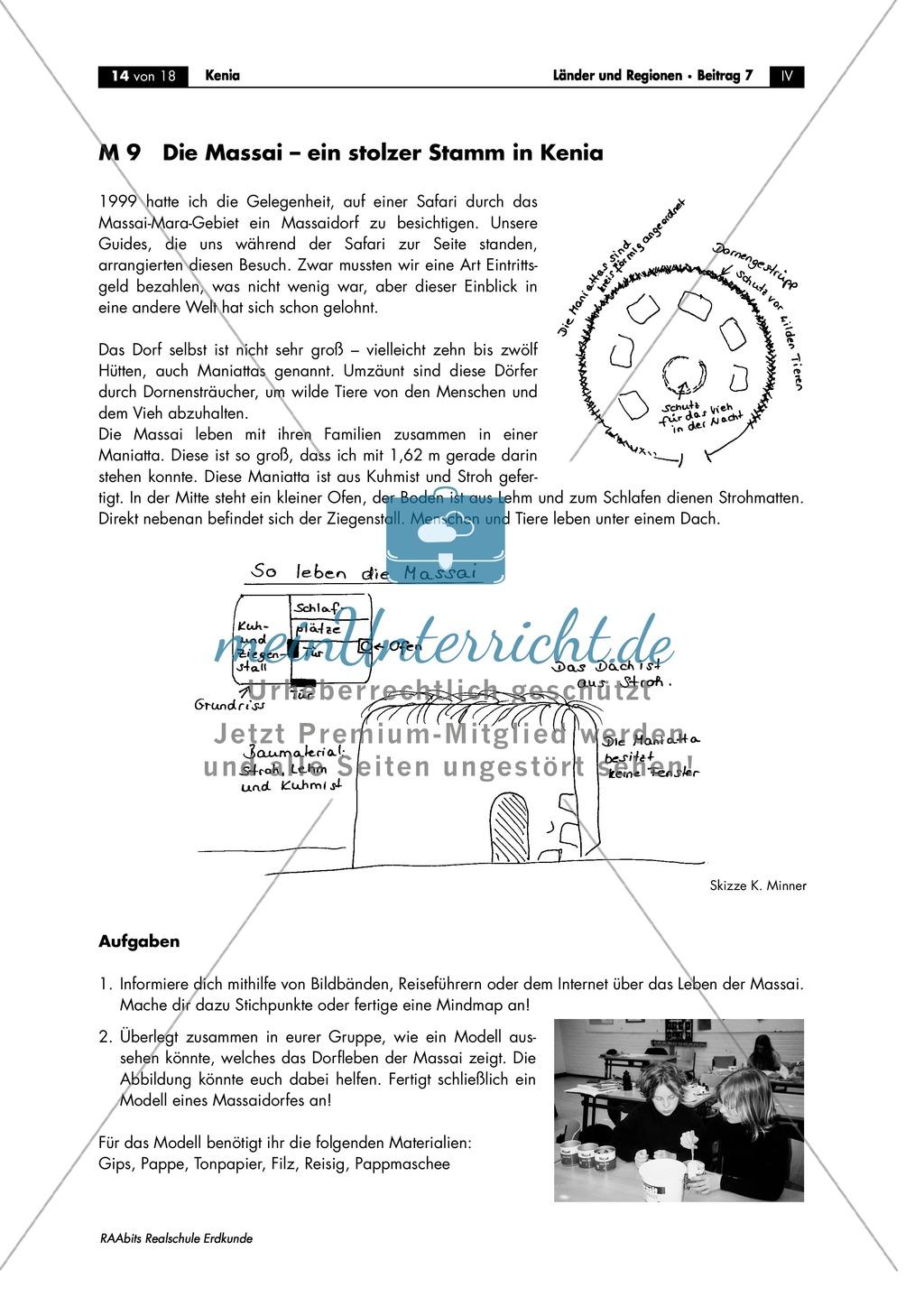 Outstanding Satztyp Arbeitsblatt Composition - Kindergarten ...