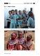 Leben in Kenia: Kultur und Alltag der Massai + Schulalltag Thumbnail 2