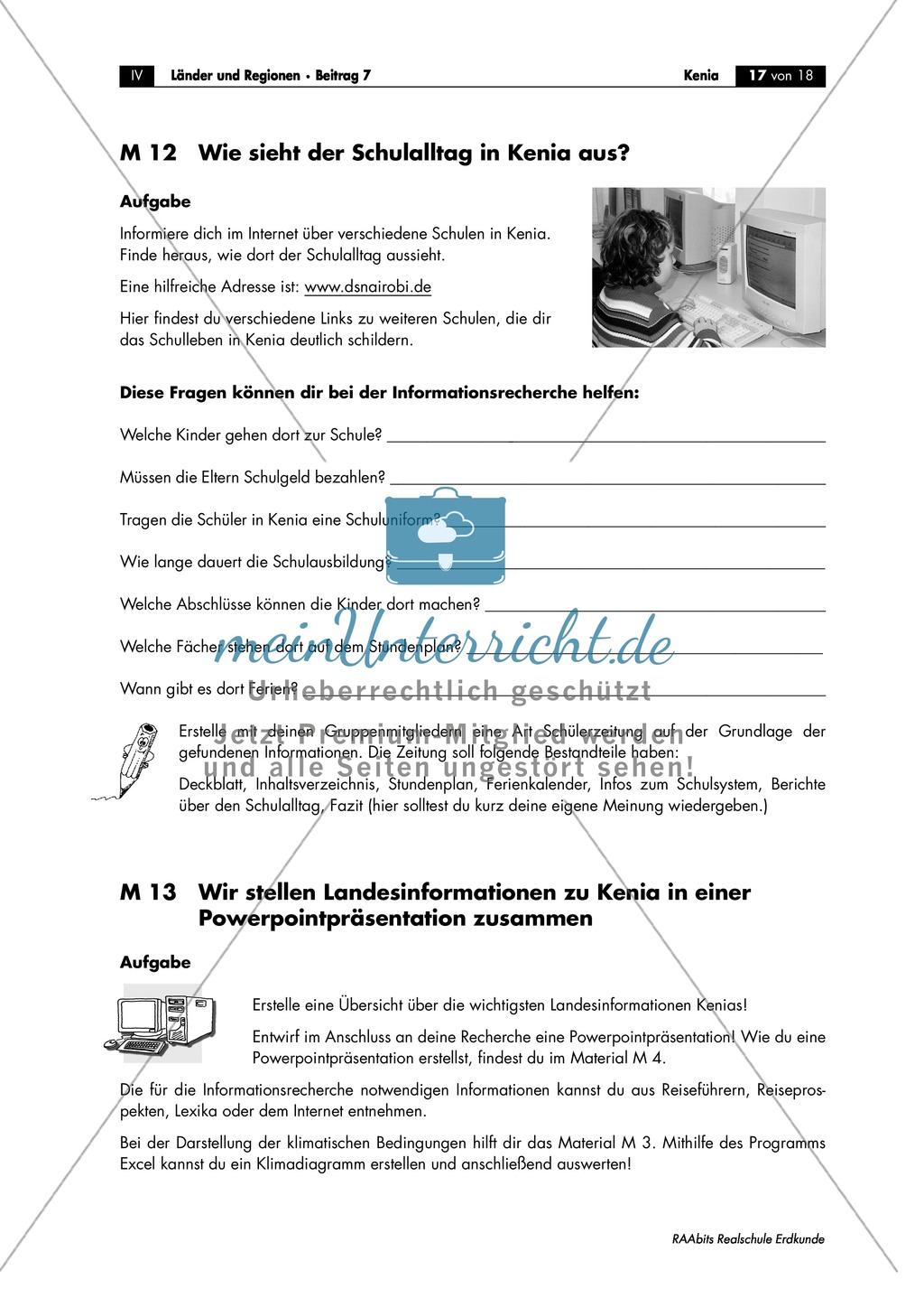 Fantastic Positive Selbst Sprechen Arbeitsblatt Mold - Kindergarten ...