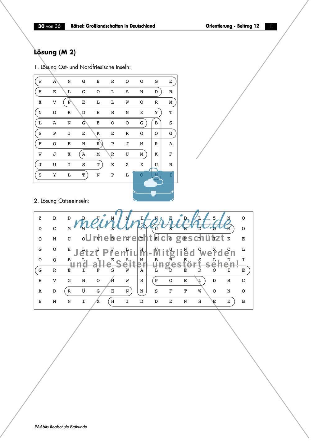 Berühmt Mathematische Probleme Für 2Sortierer Arbeitsblatt Fotos ...