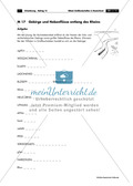 Landschaftskunde Deutschland: Topographie Preview 4