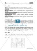Landschaftskunde Deutschland: Topographie Preview 8