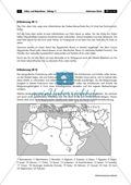 Den Orient physisch geographisch einorden: Klima + Topographie Thumbnail 4