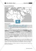 Den Orient physisch geographisch einorden: Klima + Topographie Thumbnail 6