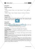 China: Aufgaben zur Topografie und Länderkunde Thumbnail 14