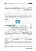 China: Aufgaben zur Topografie und Länderkunde Thumbnail 2