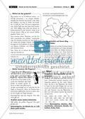 Wunder der Erde: Die Antarktis Preview 10