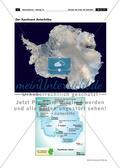 Wunder der Erde: Die Antarktis Preview 3