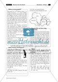 Wunder der Erde: Die Antarktis Preview 4