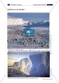 Wunder der Erde: Die Antarktis Preview 5
