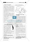 Antarktis: Wissen rund um den Kontinent Antarktika Preview 10