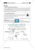 Antarktis: Wissen rund um den Kontinent Antarktika Preview 8