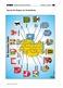Lernzirkel zur räumlichen Orientierung in Deutschland: Bundesländer + Nachbarländer + Flüsse + Gebirge und Landschaften + Hauptstädte + Autokennzeichen + Wappen Thumbnail 18
