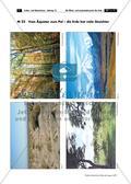 Verschiedene Landschaftszonen der Erde Preview 6