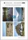 Klima- und Landschaftszonen der Erde: Landschaftszonen der Erde Thumbnail 5