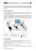 Klima- und Landschaftszonen der Erde: Landschaftszonen der Erde Preview 8