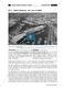 Grundlagen Stadt: Hamburg - Hafencity + Städtebauprojekt Thumbnail 0