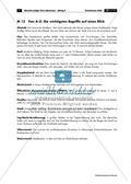 Grundlagen Stadt: Terminologie Preview 1