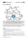 Eine verbesserte Verkehrsstruktur durch den Berliner Hauptbahnhof: das Pilzkonzept kennen lernen Preview 1