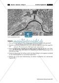 Prognose für eine Verbesserung des Lehrter Stadtquartiers durch den Berliner Hauptbahnhof Preview 2