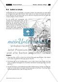 Endlich im Urlaub, Tourismus und Landschaft, Folgen des Tourismus Preview 1