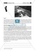 Eine Expertenrunde über Formen der Verwitterung abhalten - Beispiel Alpen Preview 5
