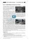 Die Anden kennen lernen -  Aspekte aus Sozial- und Kulturgeographie: Inkas + Sprachen + Lebensbedingungen + Sozialstrukturen Thumbnail 2