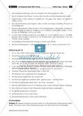 Ein geographischer Blick auf die Olympischen Spiele 2008 in Peking - Informationen + Aufgaben Preview 23