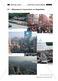 Topographie und Definition von Megacities mit Hilfe des Atlasses erarbeiten Thumbnail 0