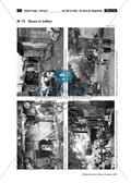 Erdkunde, Siedlungsräume, Städte, megacity, armut