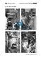 Slums in Megacities: Definition erarbeiten + Lebensbedingungen in Slums erörtern Thumbnail 0