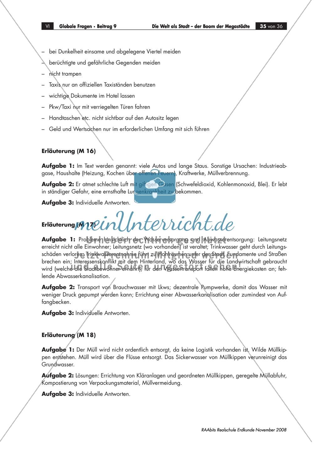 Fine Problem Arbeitsblatt Für Die Klasse Der Lösung 3 Crest ...