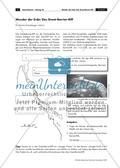 Wunder der Erde: Das Great-Barrier-Riff Preview 1