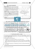 Wunder der Erde: Das Great-Barrier-Riff Preview 2
