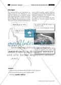 Wunder der Erde: Das Great-Barrier-Riff Preview 5