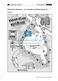 Ein Lernspiel und Wissensquiz zum Polarbären: Biologie + Eisbärtourismus + Ökosystem + Klimawandel Thumbnail 1