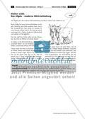 Milchwirtschaft im Allgäu – alles Käse? – Ein Lernzirkel für die 5. Klasse Preview 11