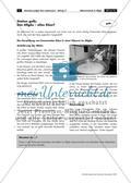 Milchwirtschaft im Allgäu – alles Käse? – Ein Lernzirkel für die 5. Klasse Preview 17