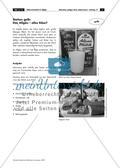 Milchwirtschaft im Allgäu – alles Käse? – Ein Lernzirkel für die 5. Klasse Preview 18