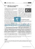 Vom Agrar- zum modernen Industriestaat? – Ein Lernzirkel zum EU-Beitrittskandidaten Türkei Preview 17