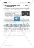 Vom Agrar- zum modernen Industriestaat? – Ein Lernzirkel zum EU-Beitrittskandidaten Türkei Preview 22