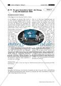 Vom Agrar- zum modernen Industriestaat? – Ein Lernzirkel zum EU-Beitrittskandidaten Türkei Preview 25