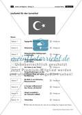 Vom Agrar- zum modernen Industriestaat? – Ein Lernzirkel zum EU-Beitrittskandidaten Türkei Preview 5