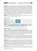 Die Hallig Langeneß: Orientierung und Anreise + allgemeine Merkmale von Halligen Thumbnail 9
