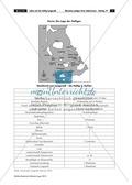 Die Hallig Langeneß: Orientierung und Anreise + allgemeine Merkmale von Halligen Thumbnail 2