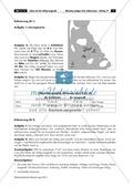 Die Hallig Langeneß: Orientierung und Anreise + allgemeine Merkmale von Halligen Thumbnail 7