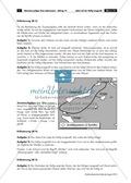 Die Hallig Langeneß: Orientierung und Anreise + allgemeine Merkmale von Halligen Thumbnail 8