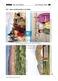Lebens- und Wirtschaftsweisen in der Wüste: Karawanen + Nomaden Thumbnail 1