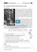Interkulturelle Kompetenzen entwickeln: Kulturerdteile kennenlernen - Buddhistische Mönche und Konfuzius Preview 2