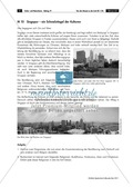 Erdkunde, Länderkunde, Bevölkerung, Kontinente, Asien, Kultur, interkulturelle kompetenz